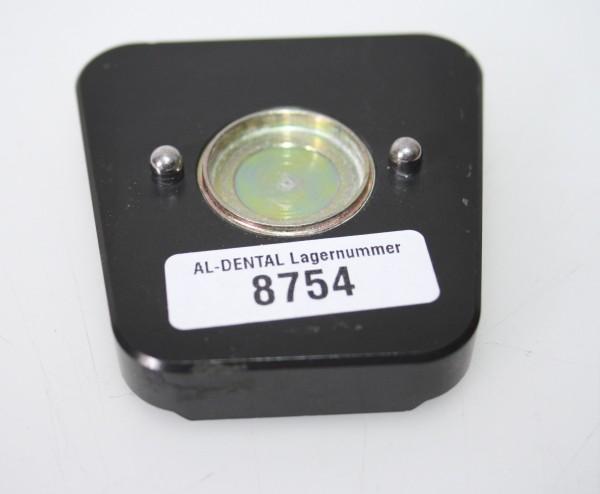 Splitex Adapterplatte # 8754