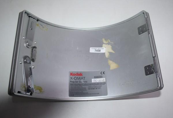 KODAK X-OMAT Röntgen-Filmkassette Regular Screens 150 x 300 # 7458