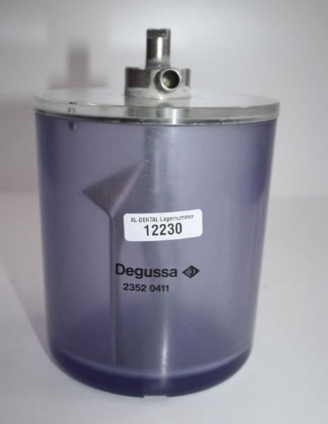 Degussa Anmischbecher Multivac 2-3-4 - groß # 12230