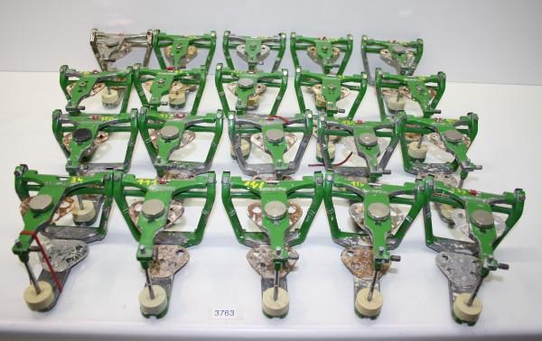 20 x Artikulator GNATOFORM RB Mittelwert-Artikulator # 3763